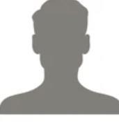 Andy (Manual) Jones