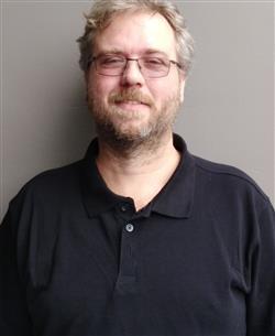 Paul (Manual) Geiger