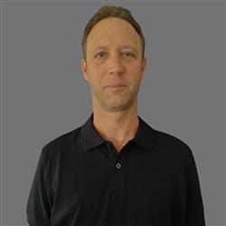 Dave (Manual) Morrison