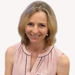 Sue Edge